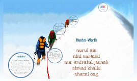 Copy of Hunter-Worth