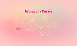 Women´s Purses