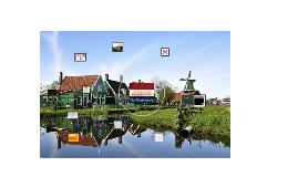 HAK St. Pölten - Die Niederlande