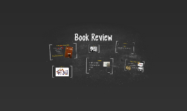 Book Review by Hermon Wong