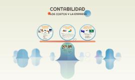 Copy of CONTABILIDAD Y LOS COSTOS