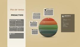 Copia de Propuesta de negocio empresarial (capas)