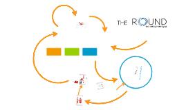Copy of THE ROUND - Realtà Aumentata