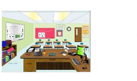 Copy of Copy of Classroom