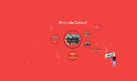 Simbiosis Cultural