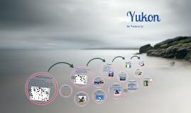 Copy of YUKON JOHNSON