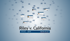 riley v california Source document contributed to documentcloud by josh williams (the new york times.