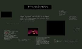 Copy of PERSONIFICTATION, L.13 (CJMS)