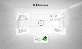 Copy of Philabundance
