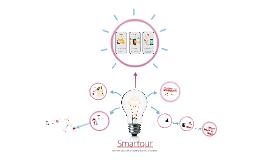 Smartour