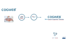 Cogweb - Online cognitive training_PT