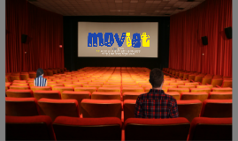 Welcome to MOVIET
