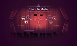 Ethics in Media