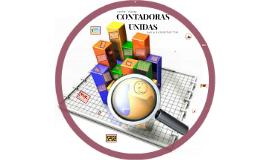 Copy of CONTADORAS UNIDAS