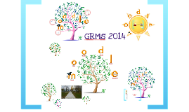 Copy of Moodle GRMS 2014