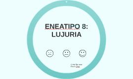 ENEATIPO 8: