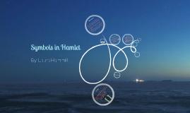Symbols in Hamlet