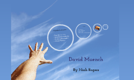 Copy of David Muench