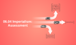 06.04 Imperialism: Assessment