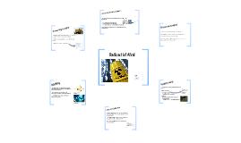 Natuurkunde, Radioactief Afval