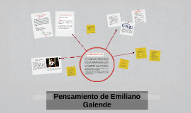 Copy of Emiliano Galende