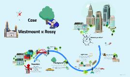 Westmount v. Rossy