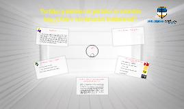 Partidos y sistemas de partidos en colombia hoy:¿Crisis o re