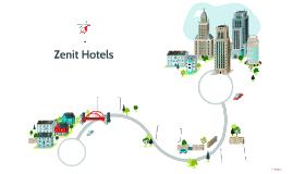 Zenit Hotels