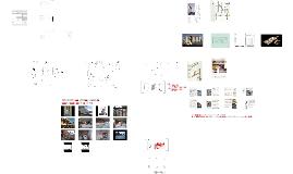 Estructura i tancament