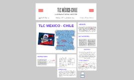 Copy of TLC MÉXICO-CHILE