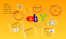 Copy of eBay China