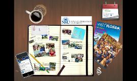 Nova Southeastern University - Office of Admissions