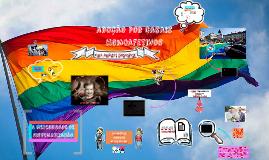 Copy of adoção por casais homoafetivos