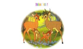 Landscape connectivity influences gene flow in a roe deer po