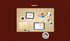 Copy of Laptop