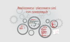 Trasy rowerowe_Starostwo Powiatowe