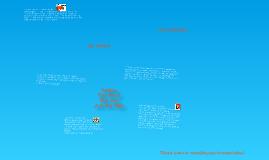 Copy of Pebble Journey