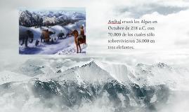 Copy of La batalla de Cannas