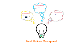 6-2 Small Business Basics