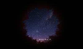 '별이 빛나는 밤' 속의 과학