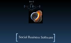 Jive Social Business Software