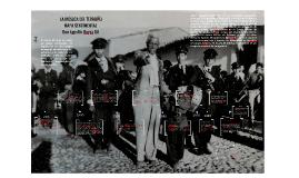 Copia de Copia de LA MÚSICA DEL TERRUÑO. Mapa sentimental.
