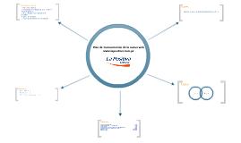 Copy of 1301 LA POSITIVA Plan de Comunicación Int/Ext para nuevo website