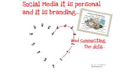 DE VLOER Social Media en Personal Branding