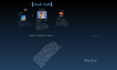 Zach D_Greek Gods