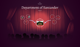 Department Santander