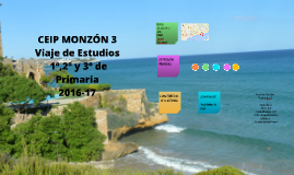 Copy of Copy of Copy of Copy of Copy of CEIP MONZÓN III