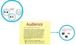 Copy of Teaching Soapstone