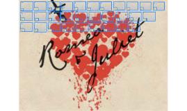 Romeo and Juliet 2019