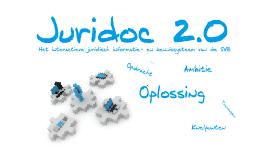Juridoc 2.0